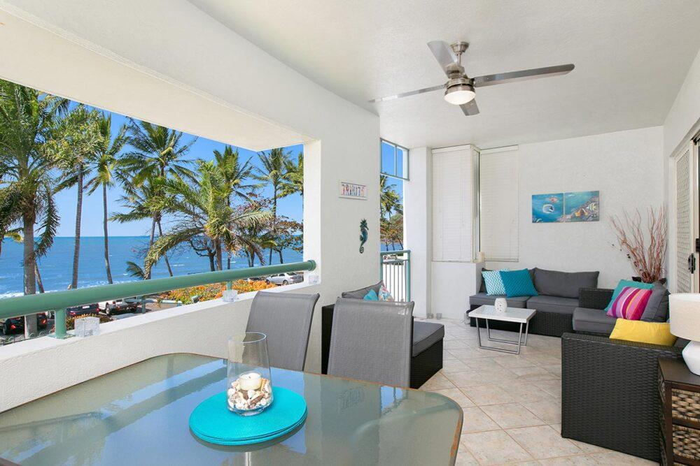 1bed-trinity-beach-holiday-apartments2