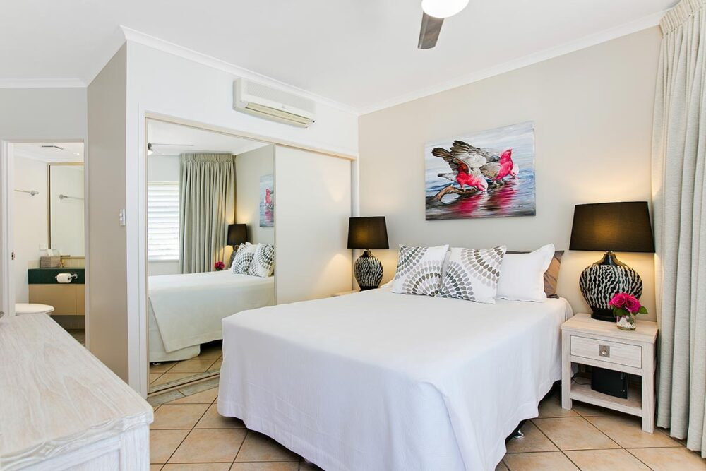 1bed-trinity-beach-holiday-apartments4