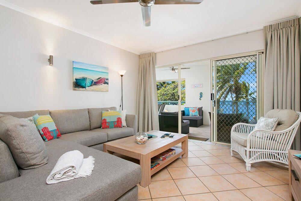 1bed-trinity-beach-holiday-apartments7