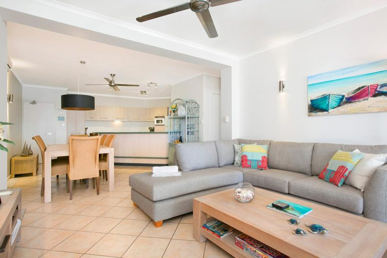 1bed-trinity-beach-holiday-apartments8