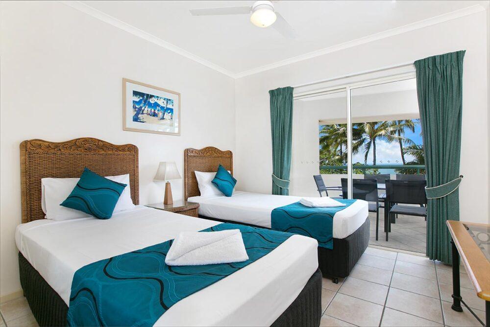 2bed-trinity-beach-holiday-apartments3