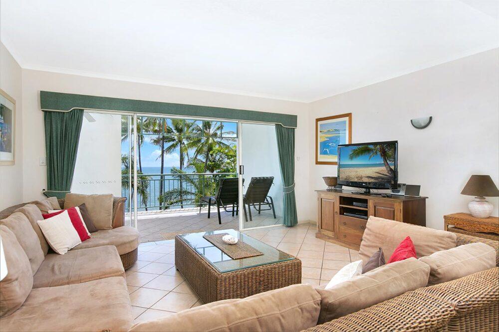 2bed-trinity-beach-holiday-apartments4