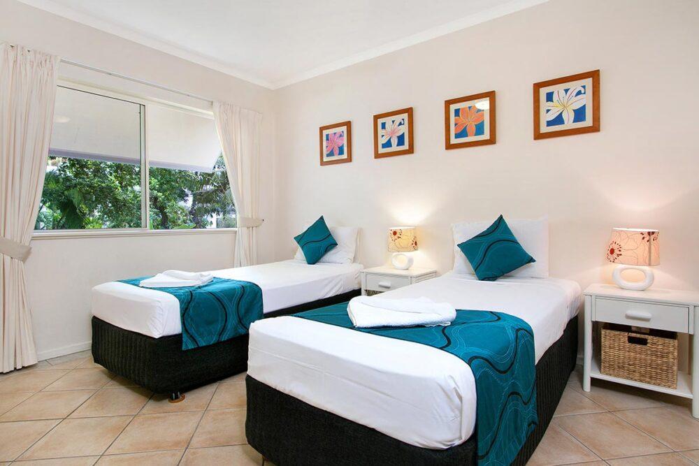 3bed-trinity-beach-holiday-apartments3